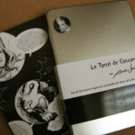 Kyklos Edition - Tarot de Cassandre