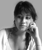 Sophie Peltier le Dinh CELSA