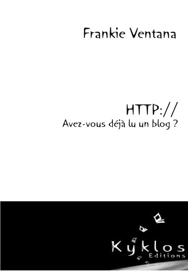 HTTP:// - KYKLOS
