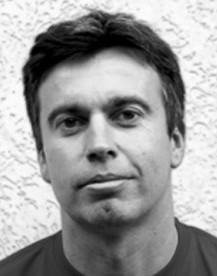 KYKLOS Editions - Frédéric Jeanjean