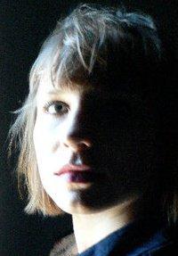 Justine Richard CELSA
