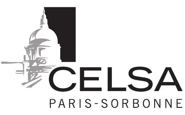 Kyklos Editions - CELSA
