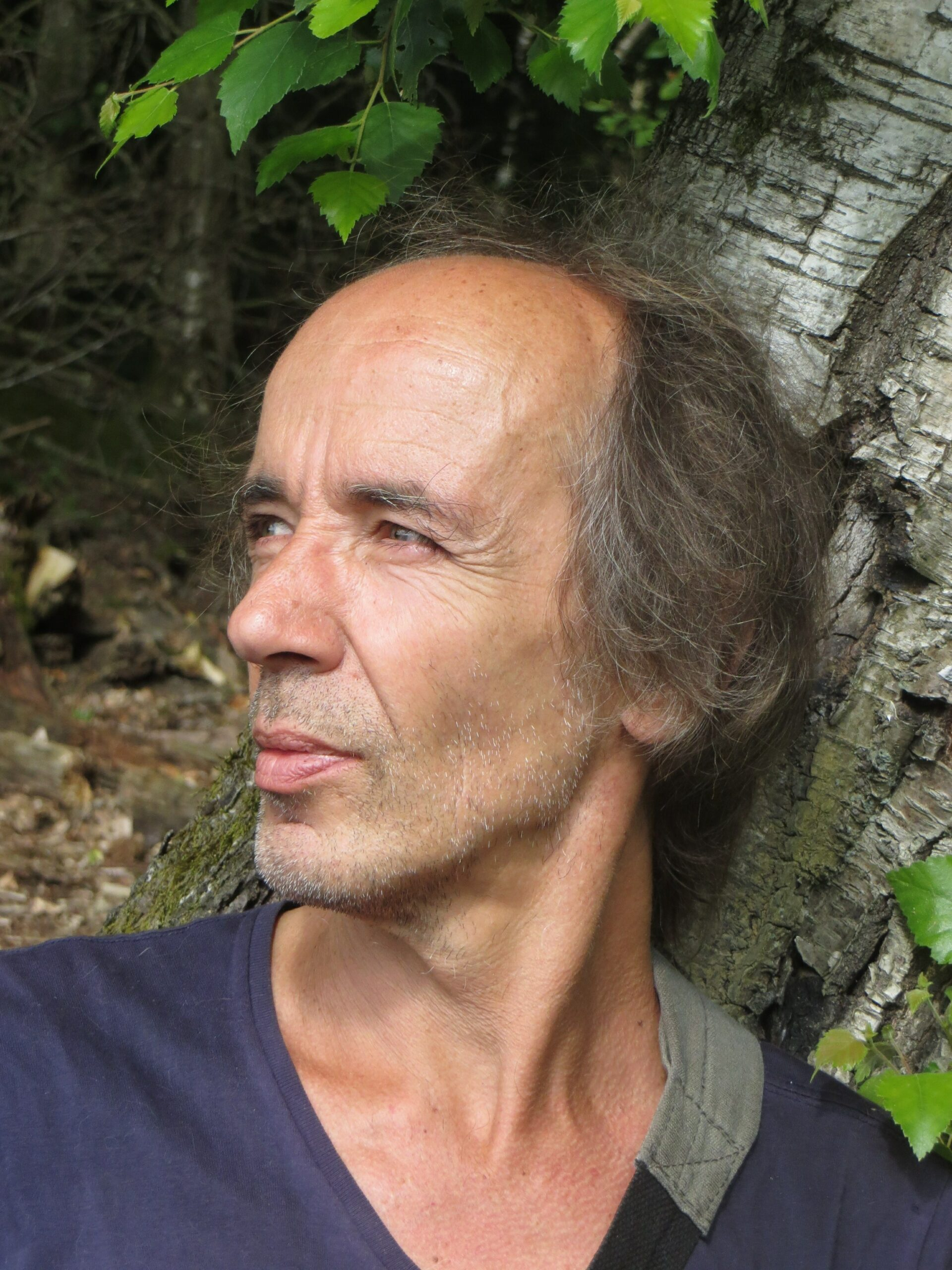 KYKLOS Editions - Philippe Cuisset