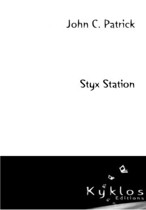 KYKLOS Editions - Styx Station