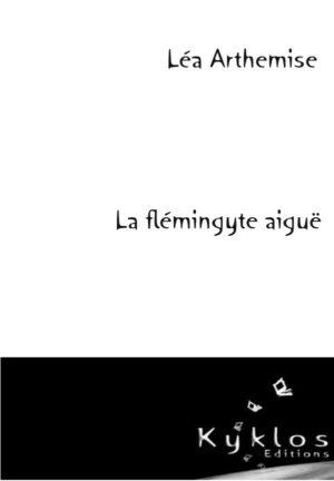 KYKLOS Editions - La flemyngite