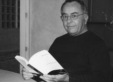 KYKLOS Editions - Alain Lasverne