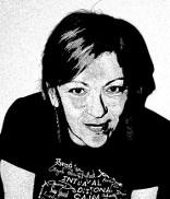 KYLOS Editions - Frankie Ventana