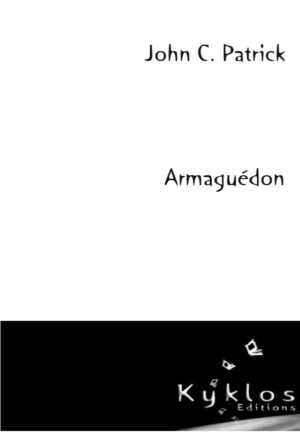 Armguédon - Kyklos Editions